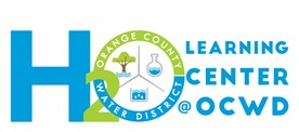 H2O Learning Center Logo