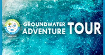 Groundwater Adventure Tour